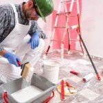 Comment créer une entreprise de peinture ?