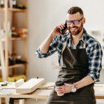 Création d'une entreprise individuelle : les démarches