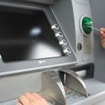 Crédit Agricole La Réunion : tout connaître sur les services proposés par la banque