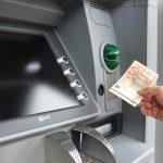 Banque Populaire Aquitaine : les services et l'ouverture de compte