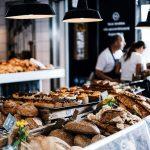 Quels sont les facteurs qui influent sur le salaire d'un boulanger ?