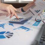 Les dotations aux amortissements prévisionnelles