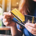 Les services, les tarifs et l'ouverture de compte chez Crédit Agricole Charente Périgord
