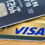 Les services et les tarifs de la banque Crédit Agricole Anjou Maine