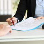 Quels sont les métiers bien rémunérés et accessibles avec une formation courte ?
