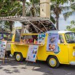 Les démarches administratives nécessaires à l'ouverture d'un food truck