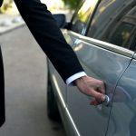 Quelle est la formation requise pour devenir chauffeur de maître ?