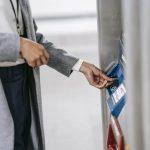 La Banque Postale : comment changer une carte bancaire ?
