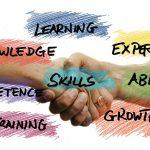Qu'est-ce qu'un bilan de compétences ?