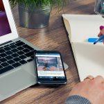 Devenir comptable : la formation et le salaire