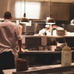 Quelle est la formation nécessaire pour exercer le métier de cuisinier ?