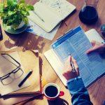 Entrepreneuriat : le cumul de l'ARE et de la rémunération