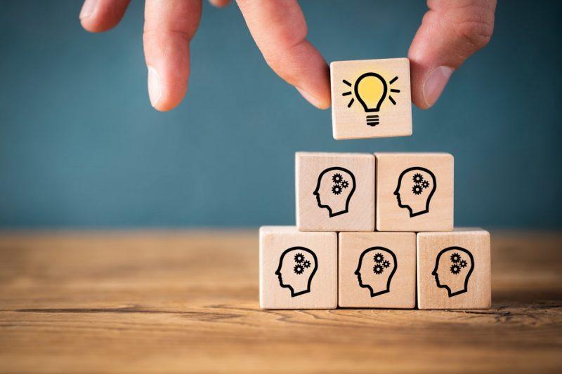 Quels sont les défauts à mettre en avant durant un entretien d'embauche ? - Blog Entrepreneuriat, Business & Marketing