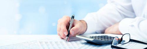 Détermination et calcul coût de revient