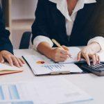 Comment faire pour établir un plan de financement ?