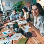 Qu'est-ce que le coworking ?