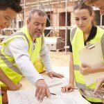 Comment créer une entreprise de bâtiment ?
