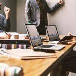 5 conseils pour mener à bien la stratégie de transformation de son entreprise ?