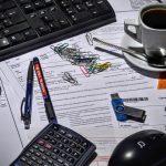 Immatriculation au RCS : les démarches à réaliser
