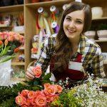 Est-il nécessaire de suivre une formation pour devenir fleuriste ?