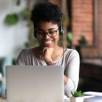 Pourquoi suivre une formation e-commerce : 6 Bonnes raisons