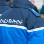 Quel est le salaire d'un gendarme ?