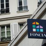 Comment fonctionne l'espace client MyFoncia du groupe Foncia ?