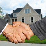 Devenir agent immobilier pour ouvrir son agence