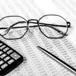 La mise en place de la comptabilité d'une entreprise