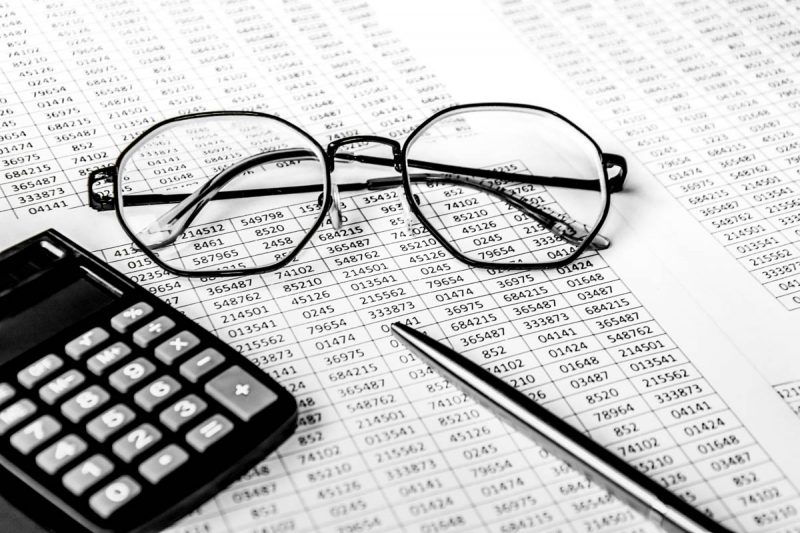 La comptabilité en entreprise
