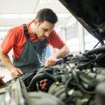 Quel salaire et quelle formation pour devenir mécanicien ?