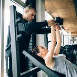 Devenir coach sportif : la formation et les qualités requises