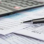 Les missions du cabinet d'expertise comptable