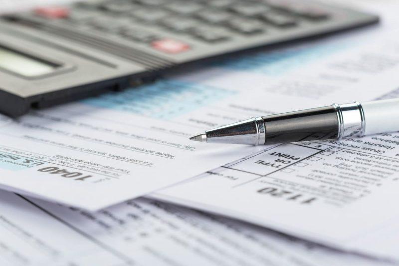 missions du cabinet d'expertise comptable