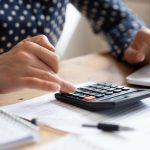 Qu'est-ce que la Cotisation Foncière des Entreprises (CFE) ?