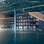 Qu'est-ce que la logistique ? Quelle est son importance dans une entreprise ?