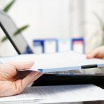 La rédaction d'un contrat de prestation de services