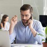 Quels sont les métiers de la finance les mieux payés ?