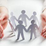 La sécurité sociale des indépendants (SSI) : la remplaçante du RSI