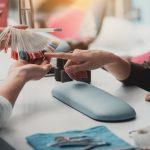 Quelle est la formation requise pour devenir prothésiste ongulaire ?