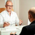 Quel est le salaire d'un psychologue ?