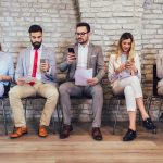 Orientation et reconversion professionnelle : les métiers et les professions d'avenir