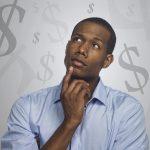 Quel métier exercer pour un complément de salaire ?