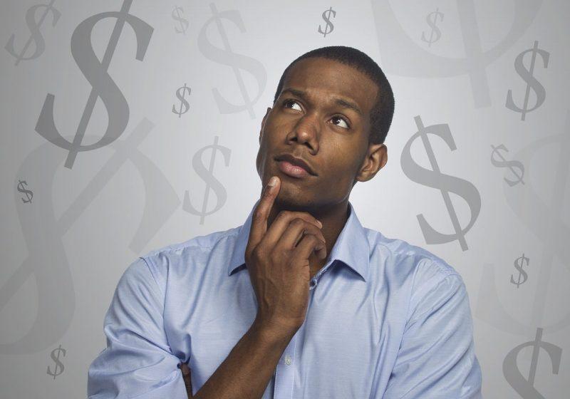 Métier pour complément de salaire