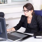 Quelles formations suivre pour devenir secrétaire médicale ?