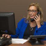 Quelle est la formation nécessaire pour devenir secrétaire administratif ?