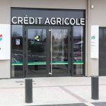 Crédit Agricole Nord de France : les services