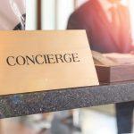 Comment ouvrir une société de conciergerie ?