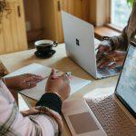 Quel est le salaire et le rôle d'un assistant de direction ?