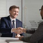 Qu'est-ce que le CAPE (Contrat d'Appui au Projet d'Entreprise) ?